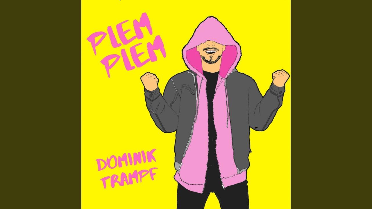 Plem Plem