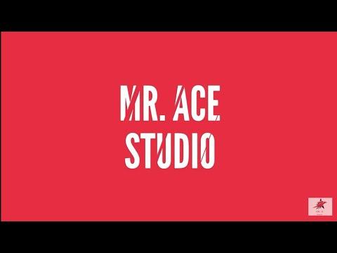 Mr. Ace Studio - Official Channel Trailer
