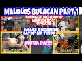 MALOLOS BULACAN PHILIPPINES PETS AND ANIMALS FOR SALE MARCH 2021.vlog#160