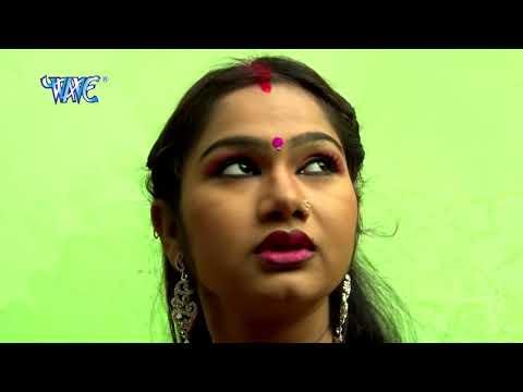 Kheliha Saiya खून के होली - Lal  Abeer- Ritesh Pandey -  Bhojpuri Holi Songs 2015 HD