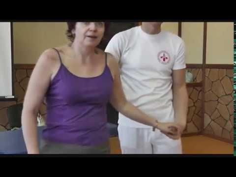 Секс молочная грудь видео видео