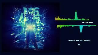 New EDM Mix #6