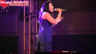 Download lagu Bukan Wanita Sempurna - Ning Baizura