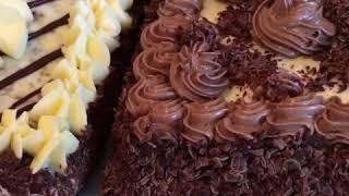 Советские торты мой любимые готовлю на заказ Апшерон торт Карабах торт Ширван торт