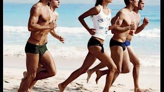 Почему не получается похудеть с помощью бега