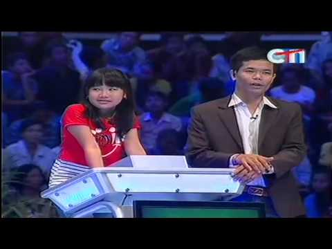 Are you Smart than 5 Class Pupil  on CTN on 15 Sep 2013 Part 2