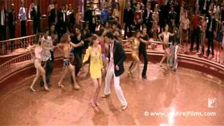 Salaame - Song - Dhoom.mp4