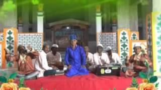 ★ Haan Bhai Haan ★ Farid Shola Live Qawwalli Performance ★ Seven Soor