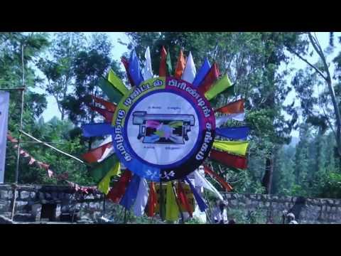 Tamil nadu Digital Printing Association 7ஆம்-ஆண்டு-குடும்ப-விழா