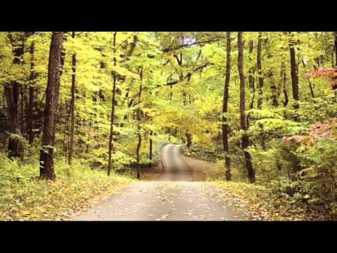 Осенние песенки