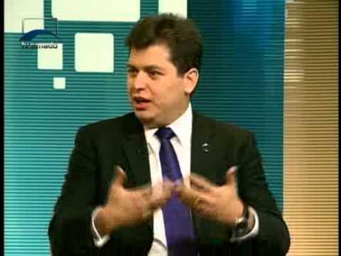 Marcello Terto fala sobre o papel da Advocacia Pública