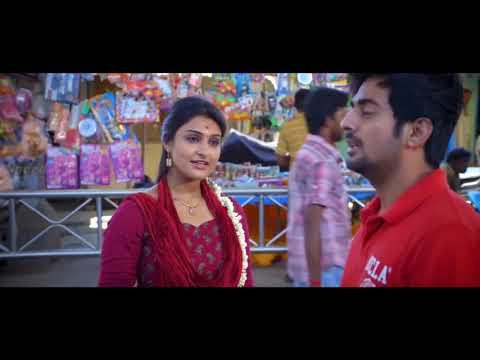 Latest Malayalam Action Movie Super Hit Thriller Movie Family Entertainment Latest Upload 2018 HD thumbnail