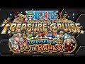 Toughen up for the Ranks! - News [One Piece Treasure Cruise]