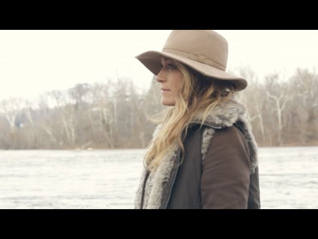 Dear Winter: Video & Single now available