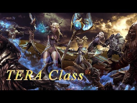 [INFO] Class#1 จุดเด่นจุดด้อยในแต่ละสายอาชีพ