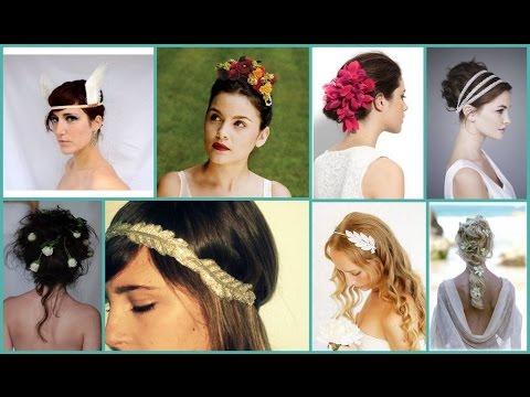 Прически в греческом стиле (фото, видео)
