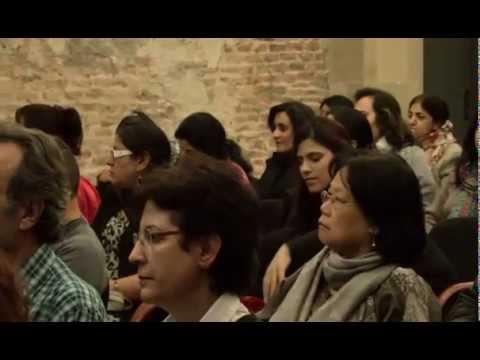 video_dels_premiats_del_premi_consell_municipal_dimmigracio_de_barcelona_2011