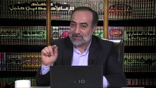 Kur'an Müslümanlığı mı, Meal Müslümanlığı mı? | Ebubekir Sifil