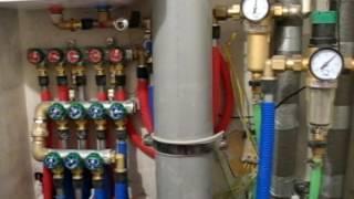Смещение водопроводных стояков в П44Т(, 2016-10-07T15:03:49.000Z)