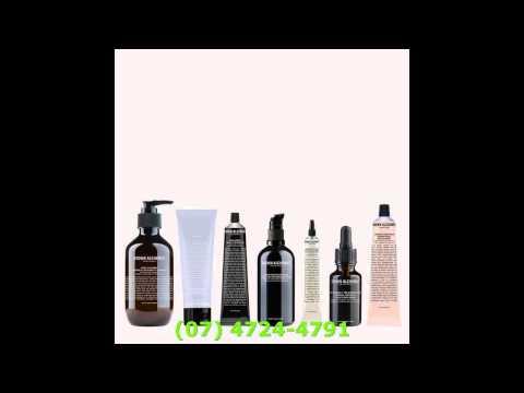Stay Safe, Choose Organic Makeup