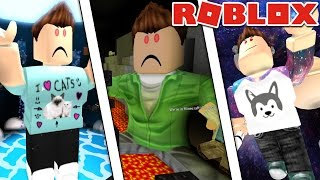 Roblox | RESCUING THE YOUTUBER-Escape EVIL Youtubers Obby | KiA Pham