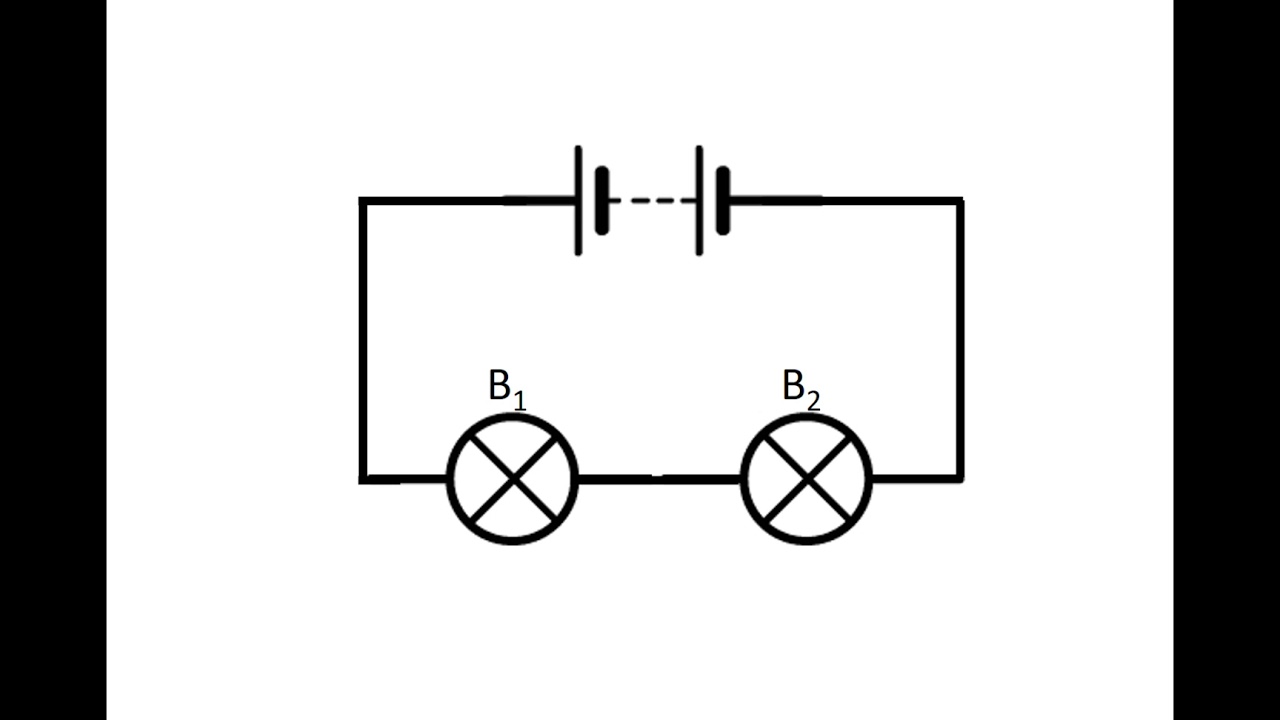 simple circuit diagram ks3 wiring diagram structure  circuit diagram ks3 #8