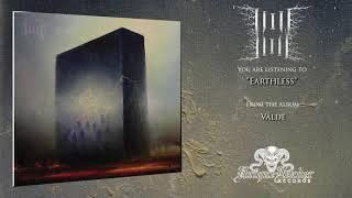 Humanity's Last Breath - Välde  (Official Album Stream)