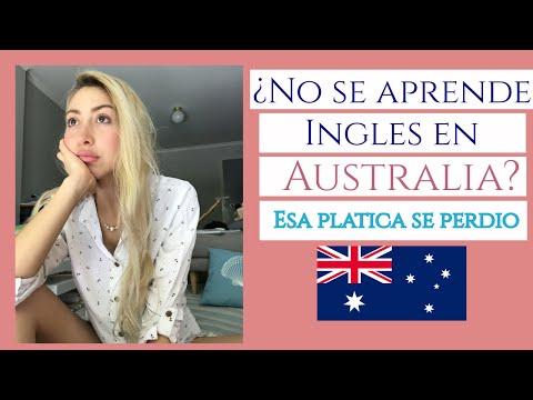 ¿Botaste El DINERO En Curso De Ingles?