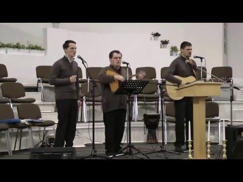 Зыбицкая 2017 июнь Лучше Ляписа Железный Роберт Микель - YouTube