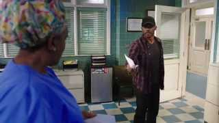 NCIS: New Orleans   The Insider Sneak Peek 2