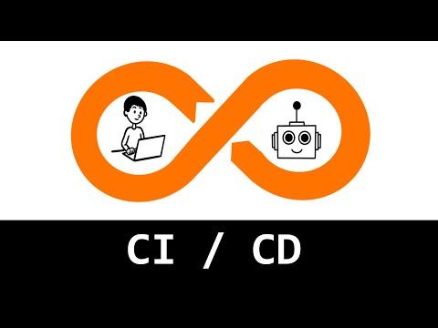 CI/CD : comprendre l'essentiel en 8 minutes