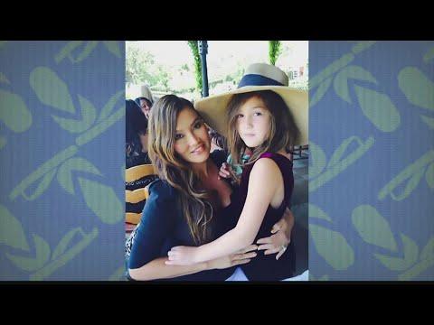 Los Angeles Week: Tia Carrere