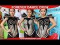 Modern Dance Indonesia Sexy Dance Indonesia video