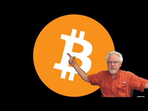 Is Bitcoin Real Money?