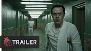 Lék na život (2016) - oficiální trailer
