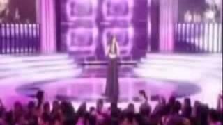Haifa Wehbe Remix