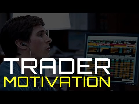 TRADER MOTIVATION (Trading Motivational Video)