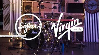 Virgin Mobile x Sofar Sounds Chicago