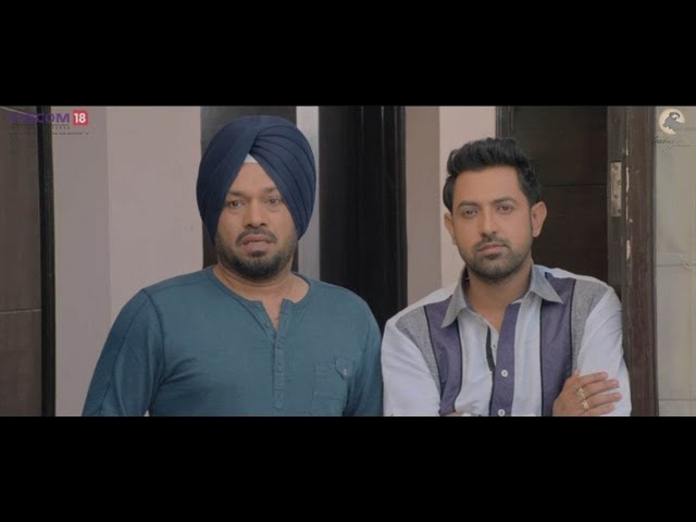 Bhaji In Problem Official HD Teaser l Gippy Grewal l Gurpreet Ghuggi Travel Video