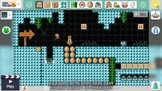 "Mario Maker Ep 3: ""6 Shells"""