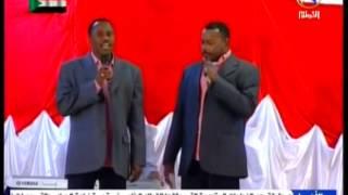 فكاهة مرح نكتة سودانية Sudan Fun