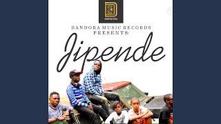 Jipende (Dandora Music Group Presents)