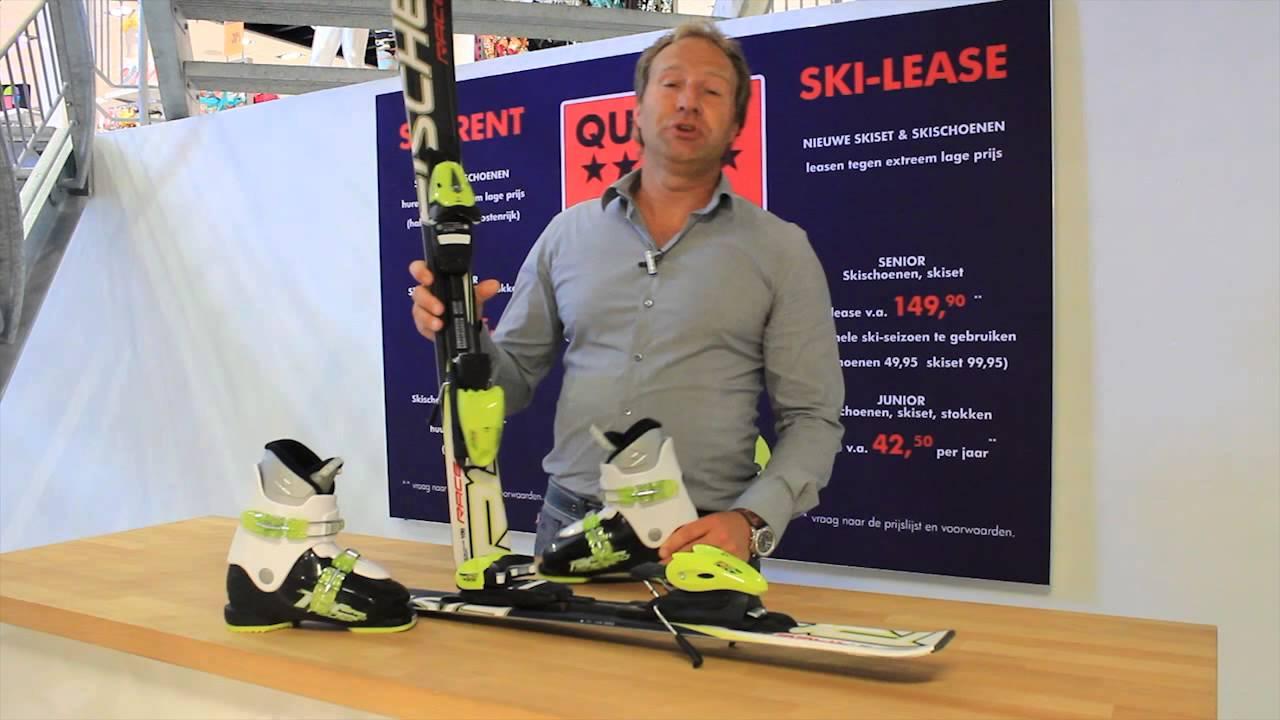 Wim Jaquet Amersfoort.Wim Jaquet Sports Leaseplan