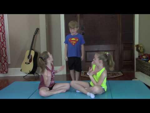 yoga-challenge-~-lotts-of-styronies-~-cute,-crazy-&-funny-kids
