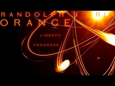 randolph's-grin---orange---subtraction-remix-by-architect