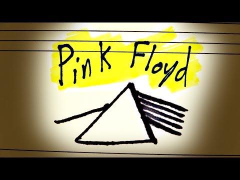 """Understanding Pink Floyd's """"Money"""""""