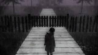 (8) The Path: Robin Ending (Success)