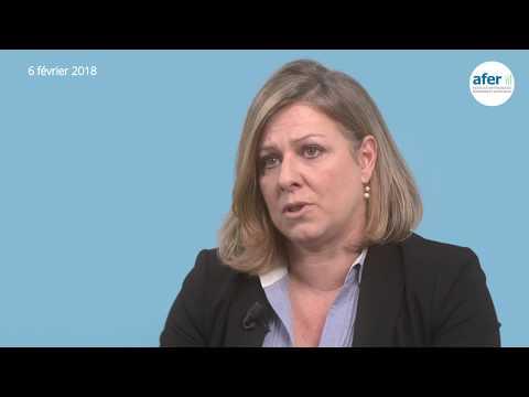 Focus Afer Oblig Monde Entreprises - Février 2018