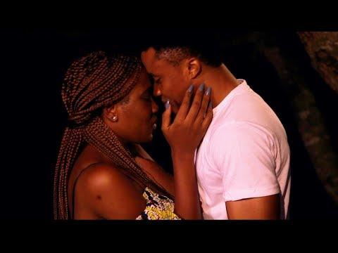 EWÀ ÌFÉ (ESSENCE OF LOVE) BEST 2019 ROMANTIC ADVENTURE MOVIE
