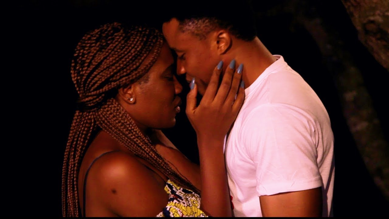Download EWA IFE (ESSENCE OF LOVE) Latest Yoruba Movie 2021 BEST ROMANTIC ADVENTURE